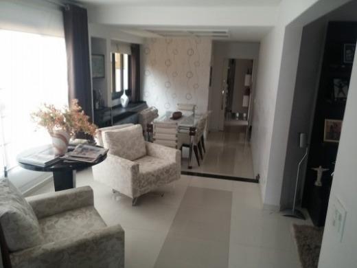 Venda Casa Em Condomínio Mogi Das Cruzes Brasil - 9752