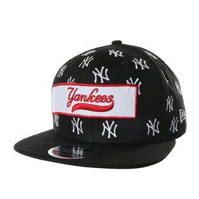 517378aca65cb Jockey Ny Yankees - Gorros de Hombre en Mercado Libre Chile