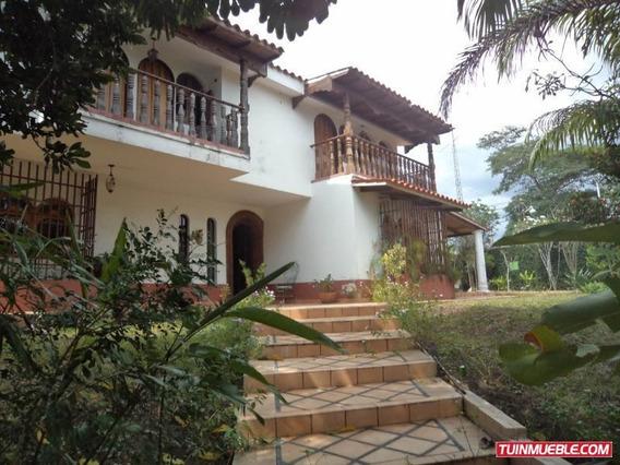 Casas En Venta Este De Barquisimeto, Rah Co