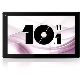 Tablet 10 Preto Bright