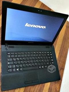 Lenovo G405 En Desarme
