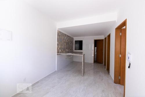 Apartamento À Venda - Vila Carrão, 2 Quartos,  45 - S893090861