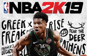 Nba 2k19 Steam Key Envio Por Email.