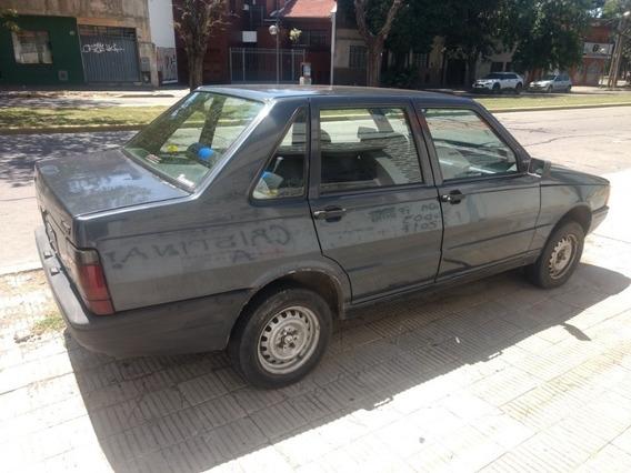 Fiat Duna 1.6 Sl 1992 Con Gnc !!!