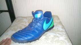 Society Nike Original Semi Novo