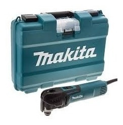 diseño elegante Reino Unido real mejor valorado Caja Maletin Para Amoladora Makita - Herramientas en Mercado ...