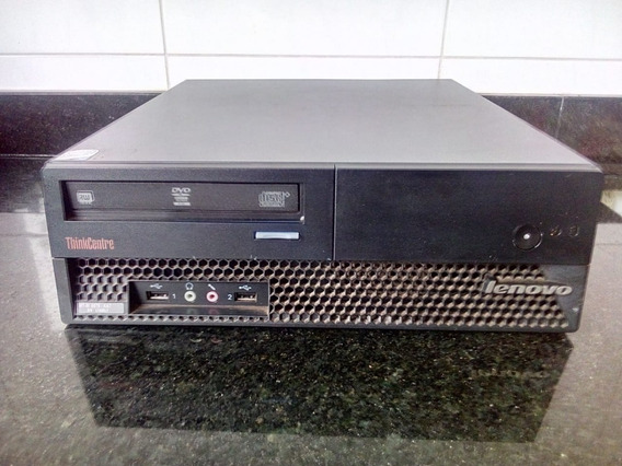 Gabinete Lenovo Coreo 2 Vpro 2 Frete Gratis