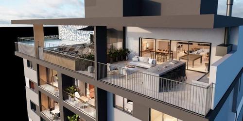 Apartamento Com 3 Dormitórios À Venda, 85 M² Por R$ 733.700,00 - Salgado Filho - Gravataí/rs - Ap1195