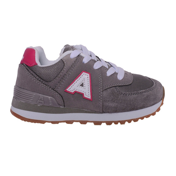 Zapatillas Addnice Running-r1aack04e8- Open Sports