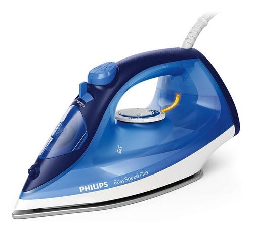 Plancha Philips A Vapor Gc2145 2100w Base De Ceramica Nnet