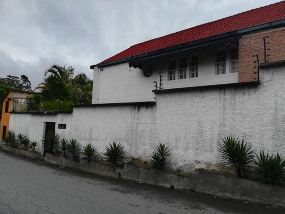 Casas En Alquiler En Oripoto 20-10348 Adriana Di Prisco