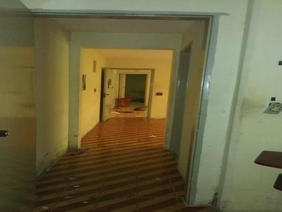 Casa 02 Dorm Jd. Paulista Osasco Com Garagem - 10317