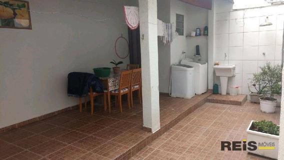 Casa Residencial À Venda, Cajuru Do Sul, Sorocaba - . - Ca1037