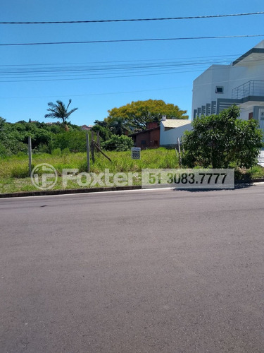 Terreno, 239.08 M², Guarujá - 148773