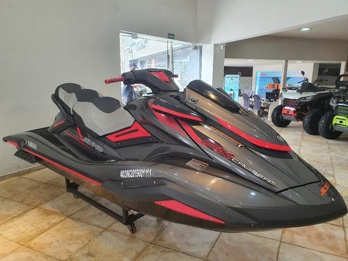 Jet Ski Yamaha Fx Cruiser Svho 2019 Rxt Gtx Rxp Gp 1800 Ho