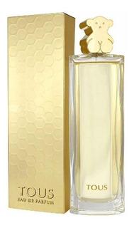 Top Five Venta Perfumes Barrio Meiggs - Circus