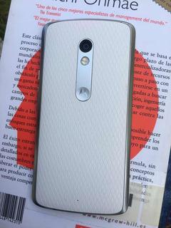 Moto X Play Seminuevo