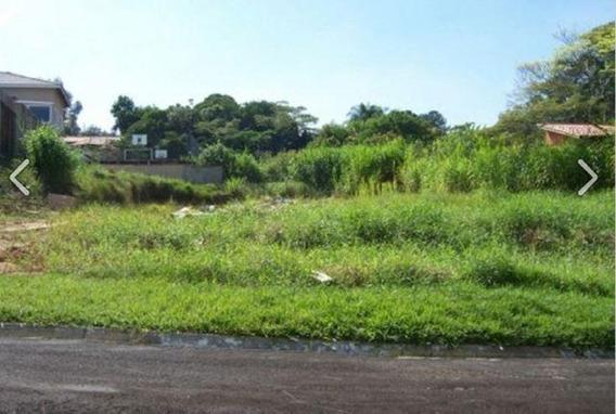 Terreno Residencial À Venda, Condomínio Village Castelo, Itu - Te0030. - Te0030