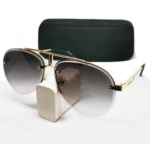 Gafas De Sol Para Dama Y Hombre Filtro Uv400 Importadas