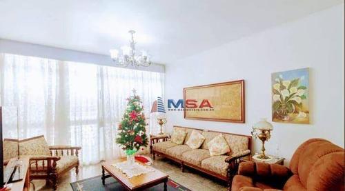 Imagem 1 de 20 de Casa Com 3 Dormitórios À Venda, 189 M² Por R$ 1.500.000,00 - Sumarezinho - São Paulo/sp - Ca1359