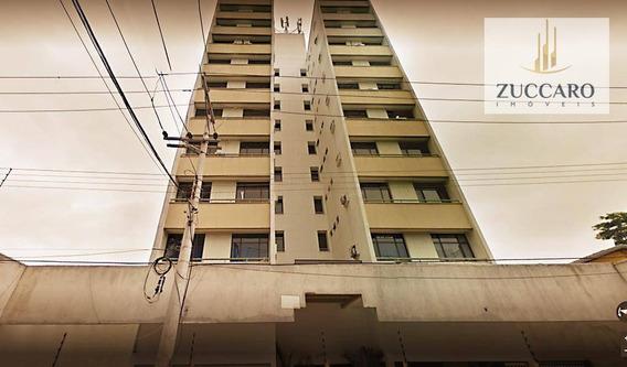 Sala À Venda, 55 M² Por R$ 265.000,00 - Macedo - Guarulhos/sp - Sa0560