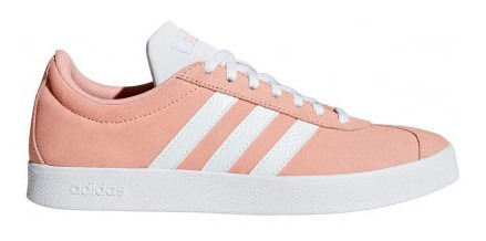 Zapatillas adidas Vl Court 2.0 Newsport