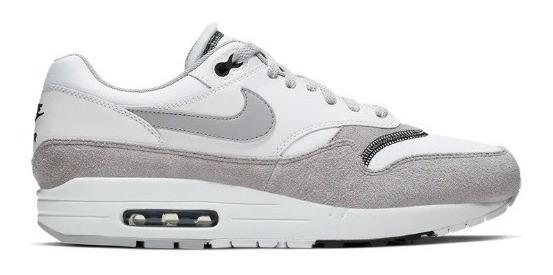 Zapatillas Nike Hombre Air Max 1 Envio Gratis Ah8145113 Dx