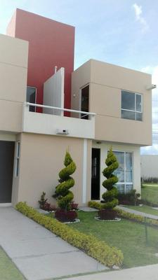 Casas En Venta Puebla