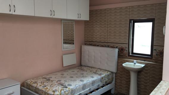 Habitacion En San Isidro Para Chicas