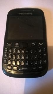Blacberry 9630
