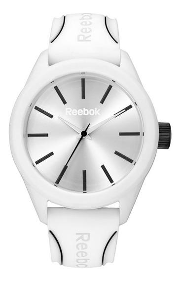 Reloj Reebok Spindrop Rf-spd-g2-pwiw-wb - Tienda Oficial