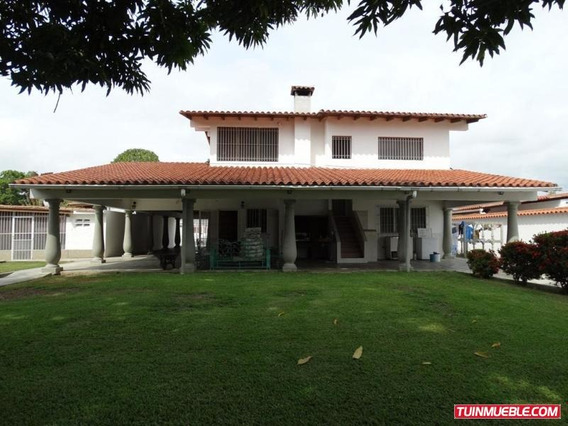 Casas En Venta Rent-a-house Multicentro