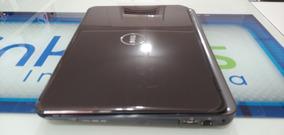 Notebook Dell I5 4gb Hd 1tb Dvd-rw Tela 15.6 - Perfeito E Co