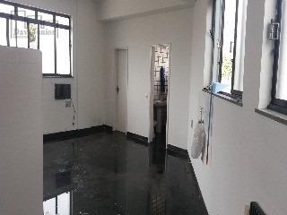 Salão Comercial Para Locação, Centro, Sorocaba - Sl0024. - Sl0024