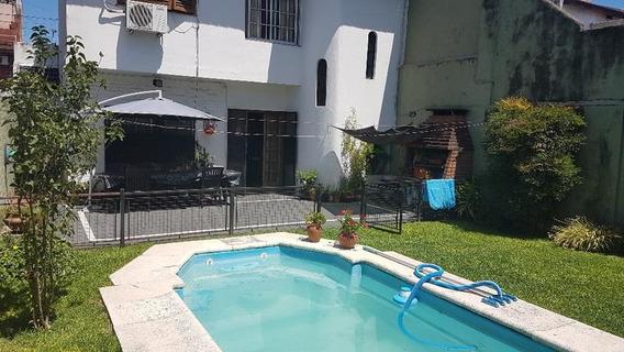 Casa - San Andres Barrio Golf