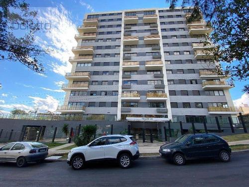 Apartamento Residencial Para Locação E/ou Venda. Petrópolis, Porto Alegre. - Ap1019