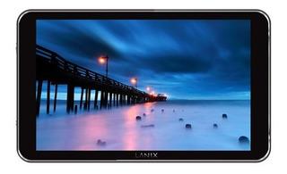 Tablet Lanix Ilium Pad E7 Quad Core 7 Pulgadas