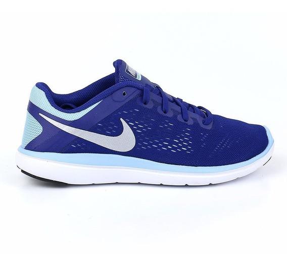 Tenis Nike Flex Junior