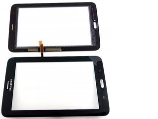 Táctil Samsung Galaxy Tab 3 Lite T111
