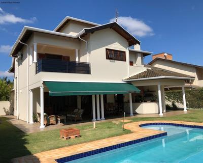 Casa - C005829 - 33906911