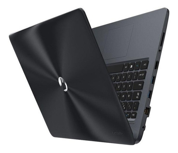 Notebook Positivo Intel Core I3-6006u Stilo One Xc 7660 14