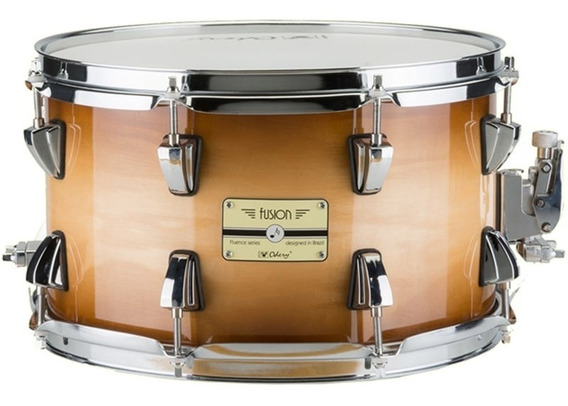 Caixa Odery 13x7 Fluence Fusion Magma Vintage