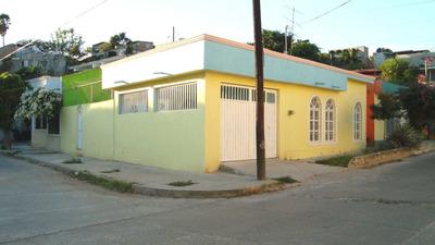 Rento Toda Casa Amueblada, Tuxtla Gtz