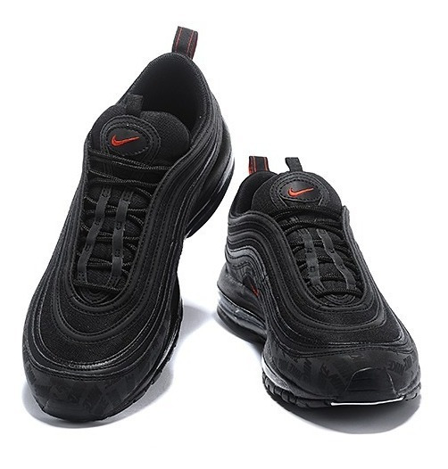 Nike Air Max 97 Refletivo