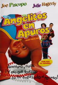 Baby Einstein Dvd En Mercado Libre M 233 Xico