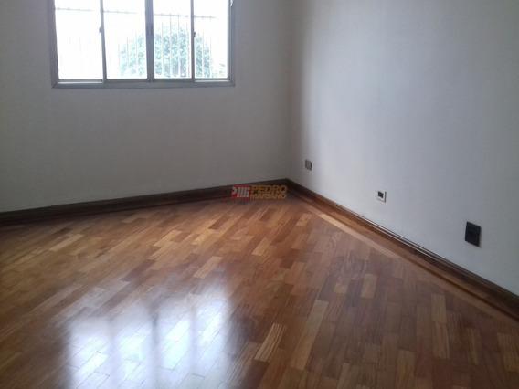 Vende-se Cobertura No Bairro Rudge Ramos Em Sao Bernardo Do Campo - V-26321