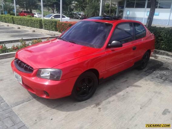Hyundai Getz .