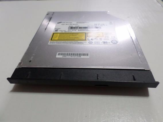 Gravador Dvd Sata Notebook Lg S425