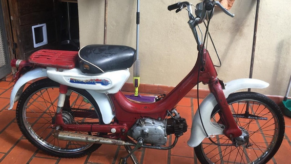 Honda Corvex Colección Original 100 %