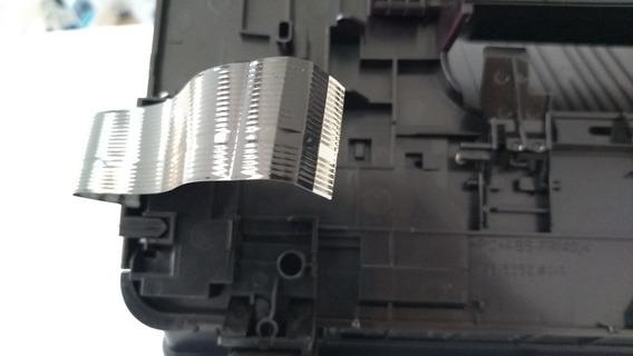 Scanner Completo Hp Laser Colorida M176